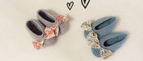 10 marcas de ropa españolas para bebés